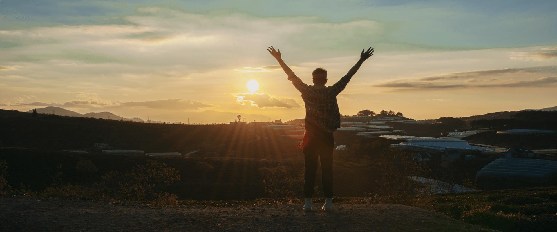 10-cosas-que-debemos-dejar-atras
