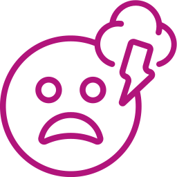 icono-ansiedad