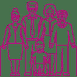 icono-familia