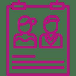 icono-pareja-problemas-comunes