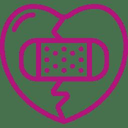 icono-pareja-terapia