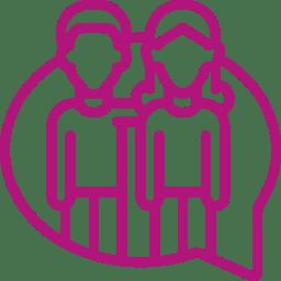 icono-parejas-problemas-comunicacion