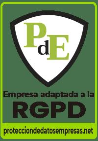 pde-rgpd-02