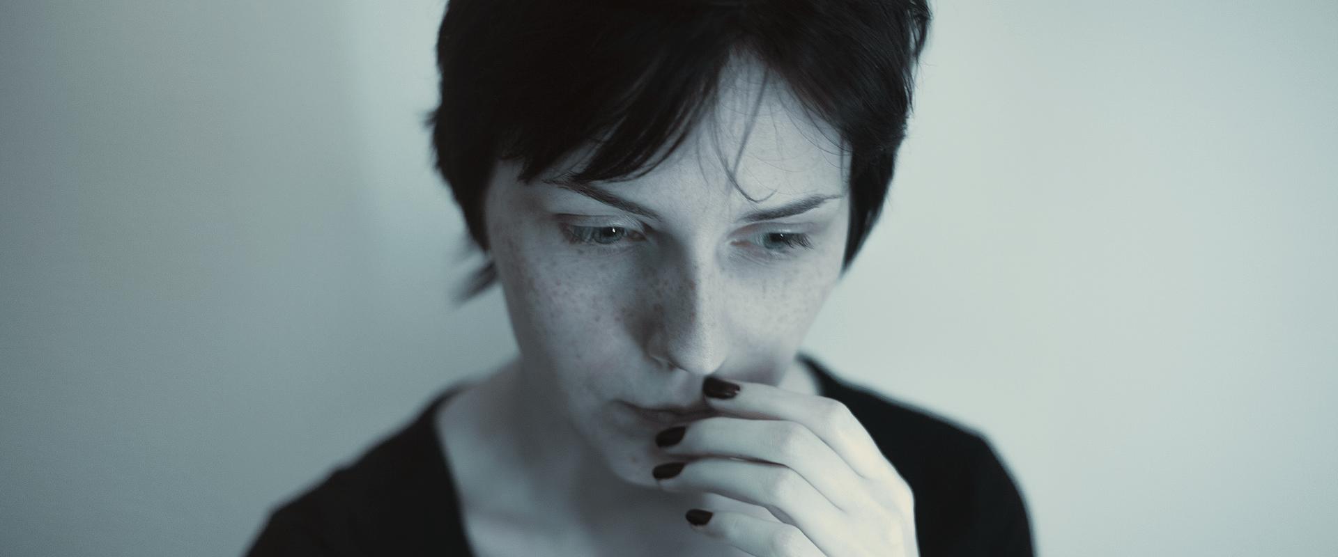 psicologo-especialista-depresion
