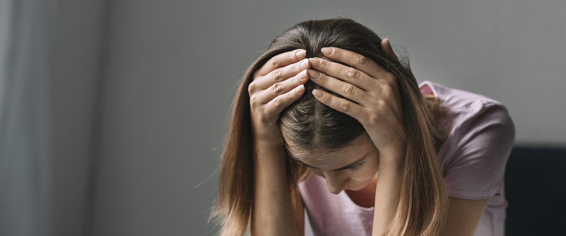 tratamiento-depresion-vlc